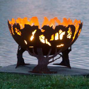 7010001-forest-fire-pit-firebowl-341