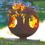 7010009-Tree-of-Life-Fire-Pit-111