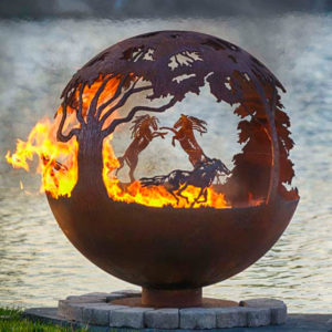 7010020-Wildfire-fire-pit-711